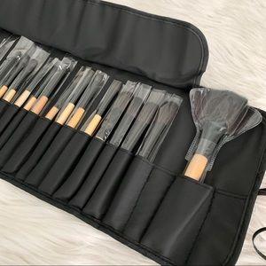 32pcs Makeup Brushes Set